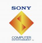 Zo bereik je de verborgen opties van de PlayStation Classic