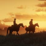Gratis goud voor Red Dead Online spelers terwijl de economie in balans wordt gebracht