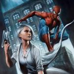 Marvel's Spider-Man – Silver Lining DLC 3 krijgt eerste teaser