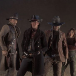 Special: Red Dead Online – de stand van zaken één maand later