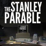The Stanley Parable komt eindelijk naar consoles