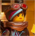 De games van 2019: The LEGO Movie 2