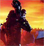 De games van 2019: Wolfenstein: Youngblood