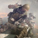 Battlefield V – Tides of War Chapter 1: Overture is last-minute uitgesteld