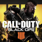 Call of Duty: Black Ops 4 patch 1.08 is nu beschikbaar