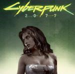 De games van 2019: Cyberpunk 2077