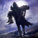 Destiny 2 – Black Armory trailer toont de verschillende wapens
