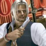 Koei Tecmo laat weten dat er weer twee oude bekenden terugkeren in Dead or Alive 6