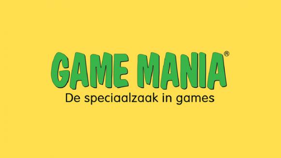 Game Mania stopt de bizarre inruilactie voor de PS4 Pro