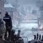 Square Enix laat de overlevingstechnieken van Left Alive zien