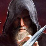 Ubisoft laat weten wat je van Assassin's Creed: Odyssey – Legacy of the First Blade mag verwachten