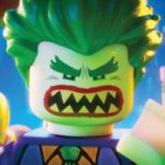 Versie 1.03 van LEGO DC Super-Villains is nu beschikbaar