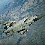 Meer planeporn met de MiG-31B in Ace Combat 7: Skies Unknown trailer
