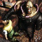 Remake van Resident Evil 3 mogelijk al in ontwikkeling