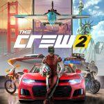 The Crew 2 is aankomend weekend gratis te spelen middels een trial