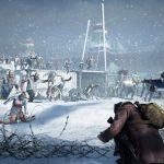 World War Z trailer introduceert de verschillende classes