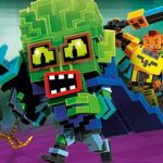 Review: 8-bit Invaders!