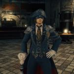 De Blue Mage is gearriveerd in Final Fantasy XIV