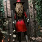 Review: Dollhouse