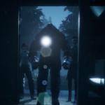 Ontsnap aan je gijzelaars in de VR-game Intruders: Hide and Seek
