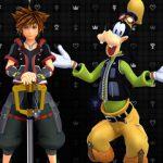 Gespeeld: Kingdom Hearts III – Een magisch avontuur