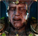 Gruwelijke gebeurtenis en harde actie in nieuwe Mortal Kombat 11 trailers