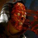 NetherRealm bekijkt de mogelijkheden voor Cross-play in Mortal Kombat 11