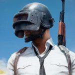 PUBG update introduceert de Snowbike, Zima en Flare Gun