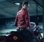Resident Evil 2 maakt alle verwachtingen waar, hoge scores verschijnen online