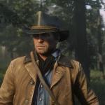 Regisseur van The Last of Us bekritiseert Red Dead Redemption 2 omwille van te weinig vrijheid