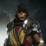 Mortal Kombat 11 zal een gesloten beta krijgen en via een pre-order krijg je toegang
