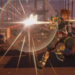 Nieuwe trailers Kingdom Hearts III online verschenen ter viering van de officiële release