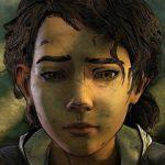 Review: The Walking Dead: The Final Season – Episode 3: Broken Toys