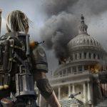 Gespeeld: Tom Clancy's: The Division 2 – Fijne gameplay, veel content en een mooi vervallen Washington D.C.