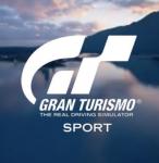 Gran Turismo Sport juli update 1.41 voegt weer nieuwe bolides toe
