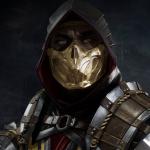 Mortal Kombat 11 gameplay première is deze week al