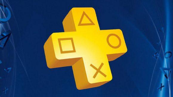 2 miljoen euro boete voor Sony vanwege misleidende informatie over online gamen