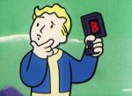 Vijfde grote patch voor Fallout 76 is nu te downloaden
