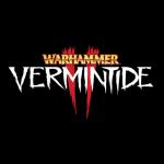 Review: Warhammer: Vermintide II