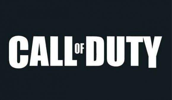 Call of Duty 2019 bevat een singleplayer en is een bekende in de geschiedenis van de franchise