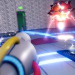 Review: Chromagun VR (PS VR)