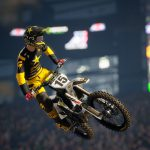 Review: Monster Energy Supercross – The Official Videogame 2