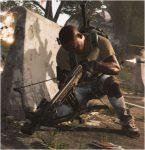 Ubisoft brengt update voor The Division 2 beta uit die de crashes moet verhelpen