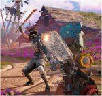 De platinum Far Cry: New Dawn Trophy behalen lijkt niet al te moeilijk te zijn