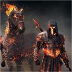 Assassin's Creed: Odyssey New Game+ modus verschijnt later deze maand