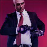 IO Interactive maakt bekend wat Hitman 2 spelers de komende weken mogen verwachten