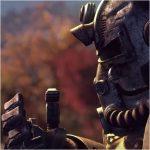 MediaMarkt Duitsland bundelt Fallout 76 nu ook met harde schijven voor de PS4
