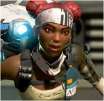 Special: Dit zijn de Legends van Apex Legends