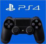 Sony laat Battle Royale voor wat het is omdat er al genoeg games zijn