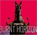 Ubisoft maakt eerste details van Operation Burnt Horizon voor Rainbow Six Siege bekend